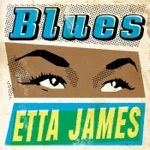 Etta James - Misty