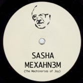 Mexahn3m (The Machineries of Joy)