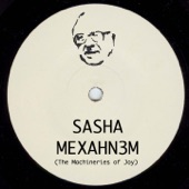 Mexahn3m (The Machineries of Joy)