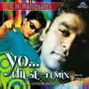 Yo Dil Se (Remix)