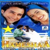 Hameshaa (Original Motion Picture Soundtrack)