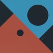 Tycho - Division