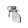 Coldplay - A Rush of Blood to the Head  artwork