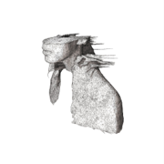 In My Place - Coldplay - Coldplay