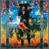 Passion & Warfare (25th Anniversary Edition) - Steve Vai