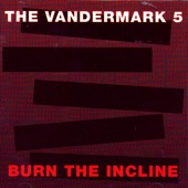 The Vandermark 5 - Accident Happening (for William Parker)
