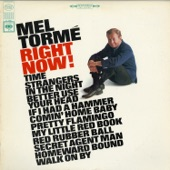 Mel Tormé - My Little Red Book