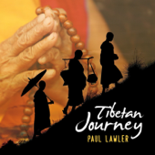 Tibetan Journey-Paul Lawler