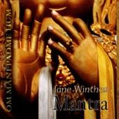 Jane Winther - Om Mani Padme Hum 2