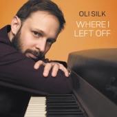Oli Silk - Take Some Time Out
