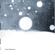 Gianluca Petrella - Cosmic Renaissance - EP