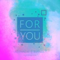 For You (feat. Kiva) - Single