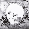 Radiohead - A Moon Shaped Pool Album
