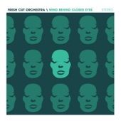 The Fresh Cut Orchestra - Augmented Reality