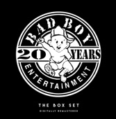 Diddy - I'll Be Missing You (feat. Faith Evans & 112) (2016 Remastered)