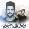 Bolum Back - Single