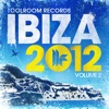 Toolroom Records Ibiza 2012, Vol. 2