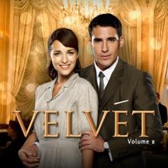 Velvet, Staffel 2