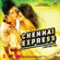 Vishal-Shekhar - Chennai Express (Original Motion Picture Soundtrack)
