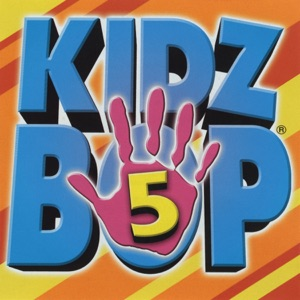Kidz Bop 5 Mp3 Download