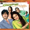 Chup Chup Ke (Original Motion Picture Soundtrack)