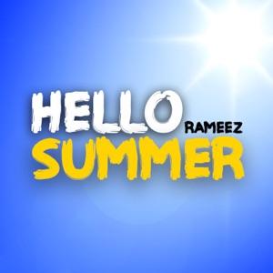 Rameez - Hello Summer - Line Dance Music