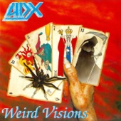 ADX - Kill the King