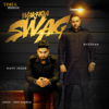 Wakhra Swag feat Badshah - Navv Inder mp3