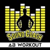 Ab Workout - EP - Sound Coach