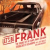 Let's Be Frank (Official Soundtrack) - EP - Jason Mozersky, Ben Harper & Jesse Ingalls