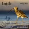 Meditation Tunes Pakshi Bird Krouncha