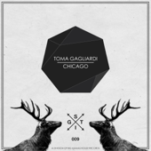Chicago - Toma Gagliardi