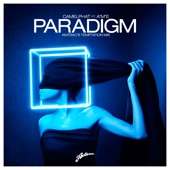 Paradigm (feat. A*M*E) [Amtrac's Temptation Mix] - Single