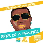 Birds of a Feather 2