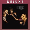 Mirage (Deluxe)