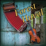 Forest Huval