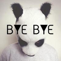 Bye Bye (feat. YSL) - Single Mp3 Download