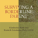 Kimberlee Roth & Freda B. Friedman - Surviving a Borderline Parent: How to Heal Your Childhood Wounds and Build Trust, Boundaries, and Self-Esteem (Unabridged)