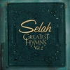 Greatest Hymns, Vol. 2, Selah