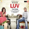 Kucch Luv Jaisaa (Original Motion Picture Soundtrack)