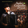 Aydar Gaynullin & Friends (Live) - Various Artists