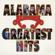 Alabama - Alabama: Greatest Hits