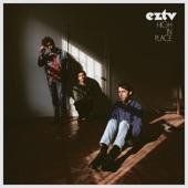 EZTV - High Flying Faith