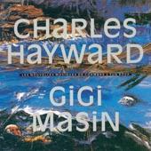 Gigi Masin - Clouds