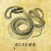 Snakes - Calling Out the Law