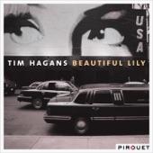 Tim Hagans - Beautiful Lily