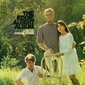 Eddie Albert - Blowin' in the Wind