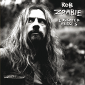 American Witch - Rob Zombie