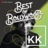 Best of Bollywood KK