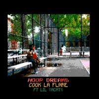 Hoop Dreams (feat. Lil Yachty) - Single Mp3 Download